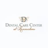 Dental Care Center at Kennestone