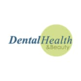 Dental Health and Beauty