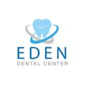 Eden Dental Center