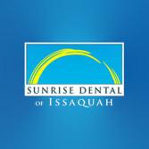 Sunrise Dental of Issaquah