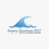 Gregory Shvartsman DDS