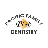 Pacific Family Dentistry
