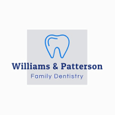 Williams & Patterson Family Dentistry