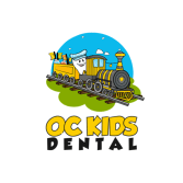 ockidsdental.com
