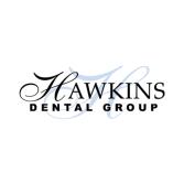 Hawkins Dental Group
