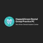 Happy&Green Dental Group Practice PC