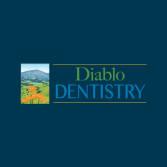 Diablo Dentistry - Antioch