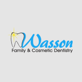 Wasson Family & Cosmetic Dentistry