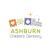Ashburn Children's Dentistry