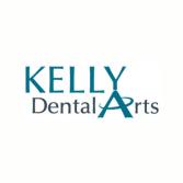 Kelly Dental Arts