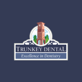 Trunkey Dental
