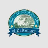 Smile Studio Dentistry of Baltimore