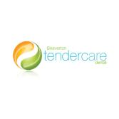 Beaverton Tendercare Dental