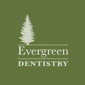 Evergreen Dentistry