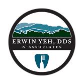 Erwin Yeh, DDS & Associates