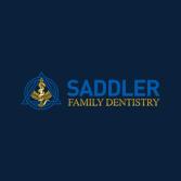 Saddler Family Dentistry