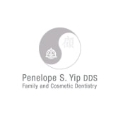Dr. Penelope S. Yip, DDS, Inc.