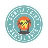Bonita Point Dental Arts