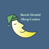 Bowie Dental Sleep Center - Bowie