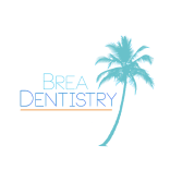 Brea Dentistry