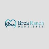 Brea Ranch Dentistry