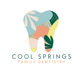 Cool Springs Family Dentistry