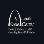 St. Louis Smile Center