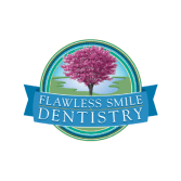 Flawless Smile Dentistry - Broken Arrow