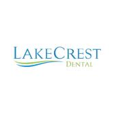 Lakecrest Dental