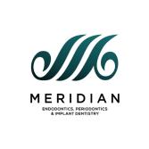 Meridian Endodontics, Periodontics & Implant Dentistry