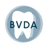 Brazos Valley Dental Arts