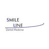 Smile Line Dental Medicine