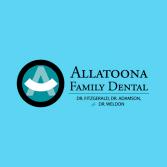 Allatoona Family Dental
