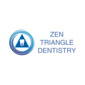 Zen Triangle Dentistry
