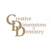 Creative Dimensions in Dentistry