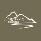Centennial Complete Dental