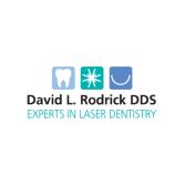 David L. Rodrick DDS