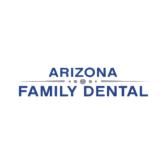 Arizona Family Dental