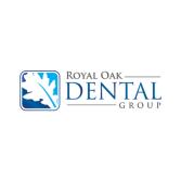 Royal Oak Dental Group - Chapel Hill
