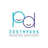 SouthPark Pediatric Dentistry