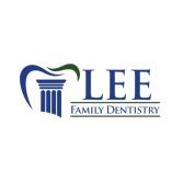 Lee Family Dentistry