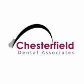 Chesterfield Dental Associates