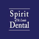 Spirit of St. Louis Dental