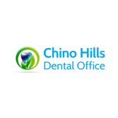 Chino Hills Dental Office