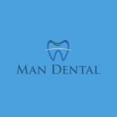 Man Dental