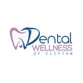 Dental Wellness of Clifton