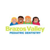 Brazos Valley Pediatric Dentistry - College Station