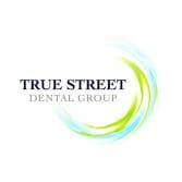 True Street Dental Group