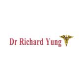 DR Richard Yung
