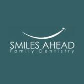 Smiles Ahead Family Dentistry